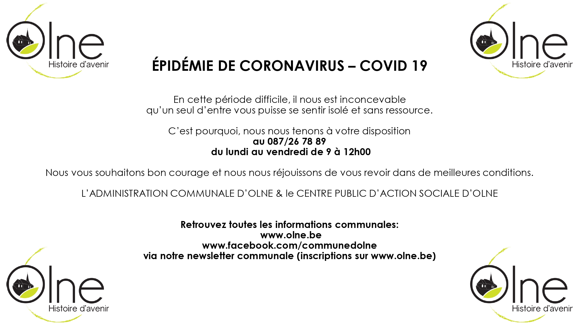 Document pour Vedia site page 0001 1