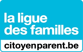 ligue famille